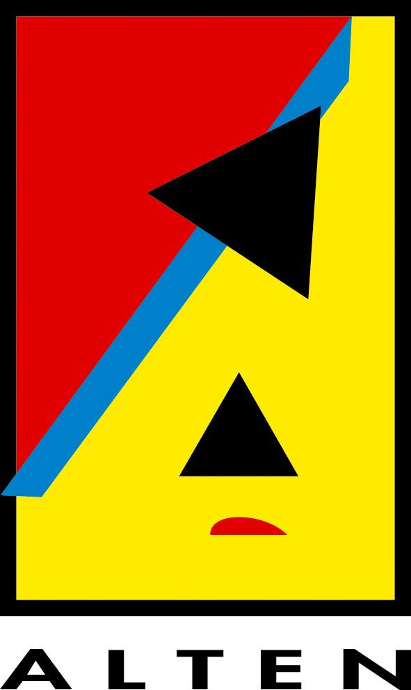 Logo_ALTEN_1.jpg