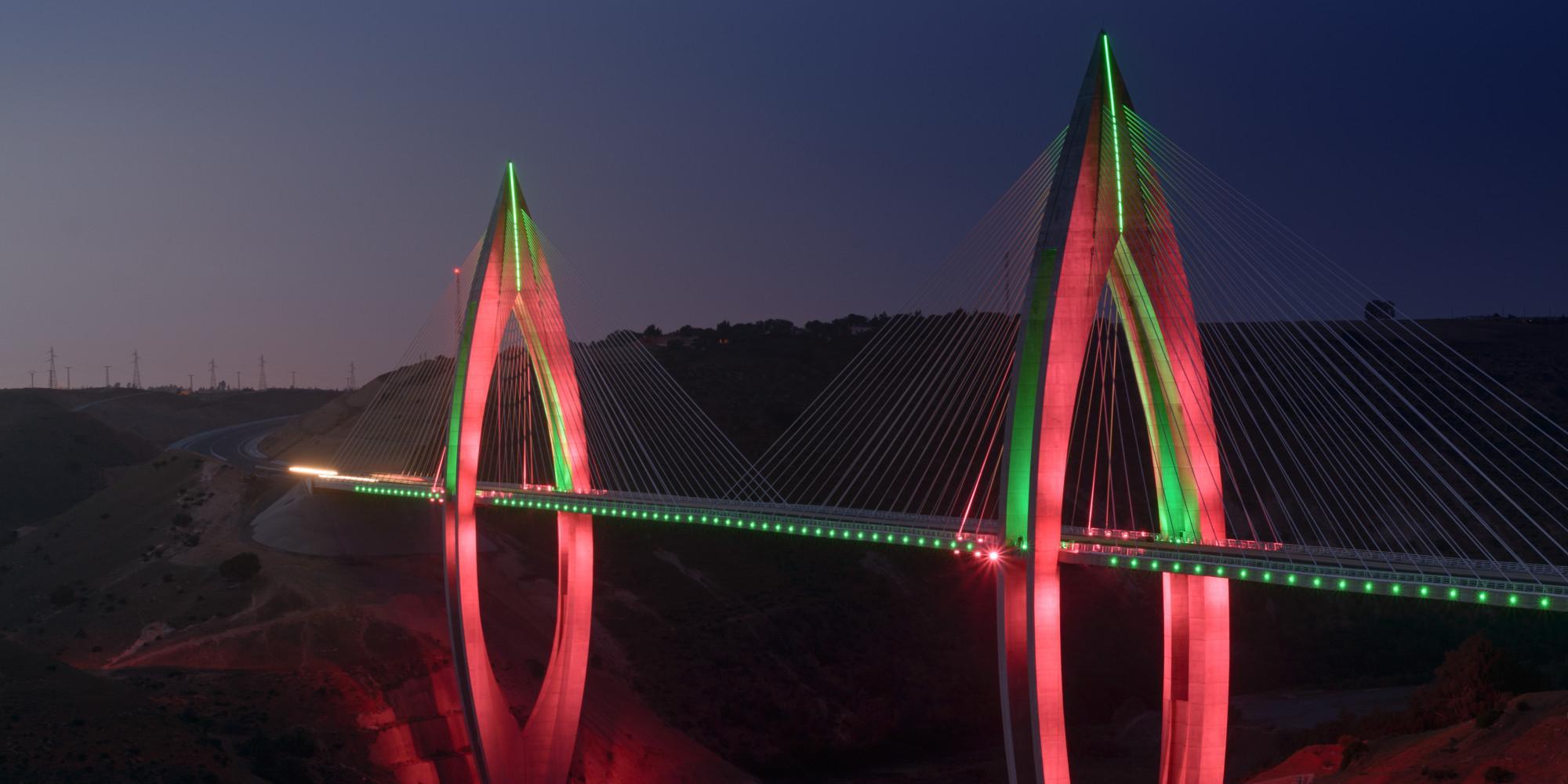 Pont_a_haubans.jpg