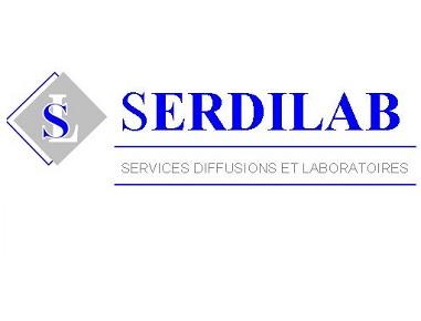 SERDILAB